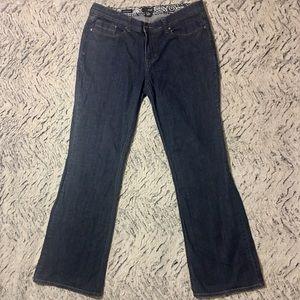Ana Blue Jeans